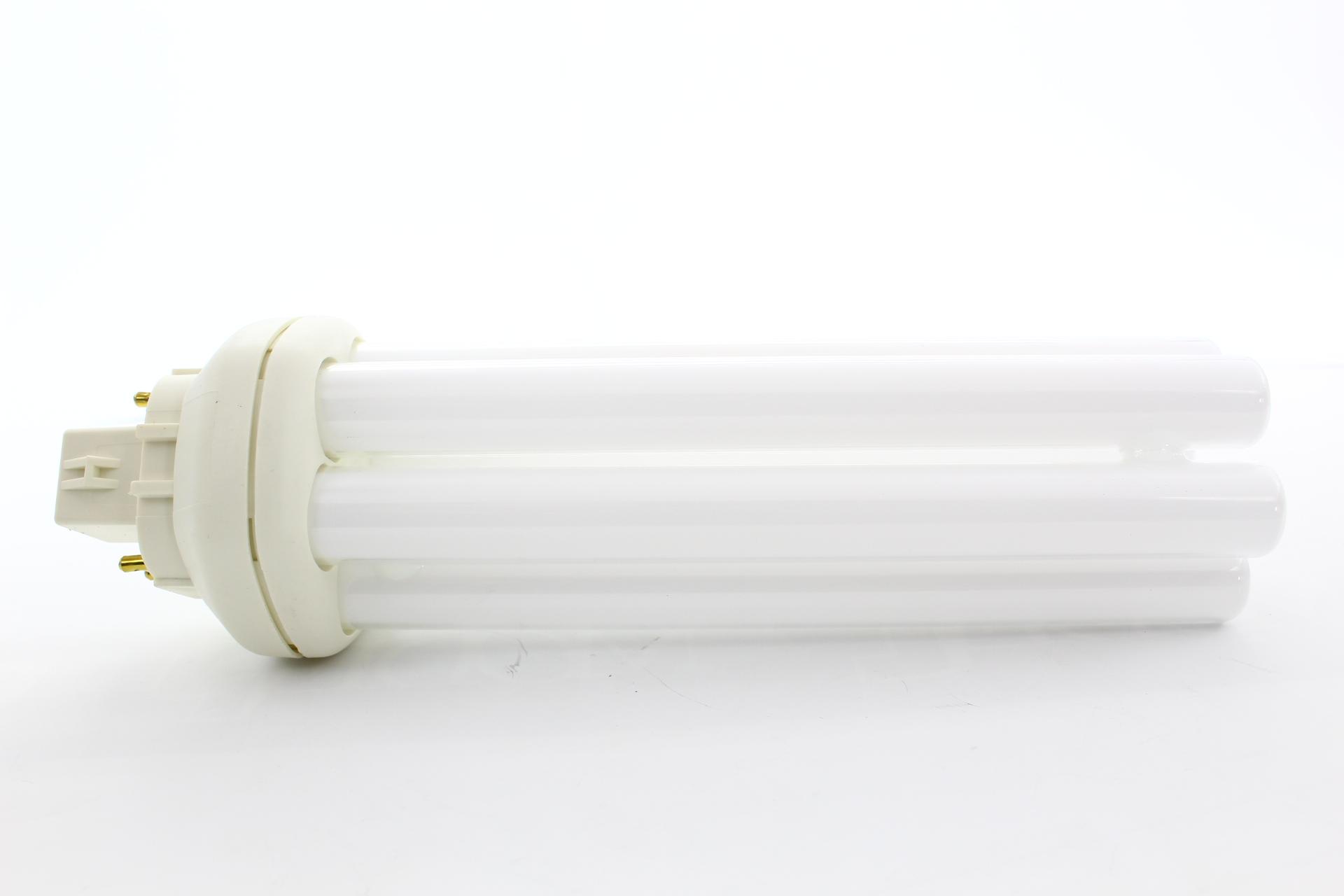 Ampoule GX24q-4 Philips PL-T 4P 42W 840