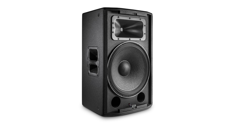 livraison gratuite enceinte amplifi jbl prx 815w 2 voies 1500w rms 38cm jbl prozic. Black Bedroom Furniture Sets. Home Design Ideas