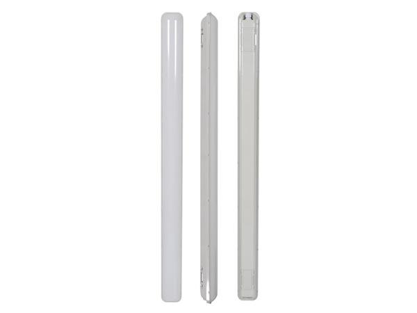 good perfect reglette velleman ledanw plafonnier tube led tanche cm blanc neutre with tube led. Black Bedroom Furniture Sets. Home Design Ideas