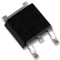 Transistor 10PF06T4 Canal-P 60V - 10A IPAK/DPAK Mosfet