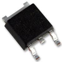 Transistor Canal-N 12NF06L 60V - IPAK/DPAK