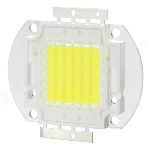 Led 50W blanc froid 6500K
