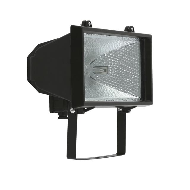 Livraison gratuite projecteur exterieur max 1000w 189mm for Projecteur exterieur 1000w