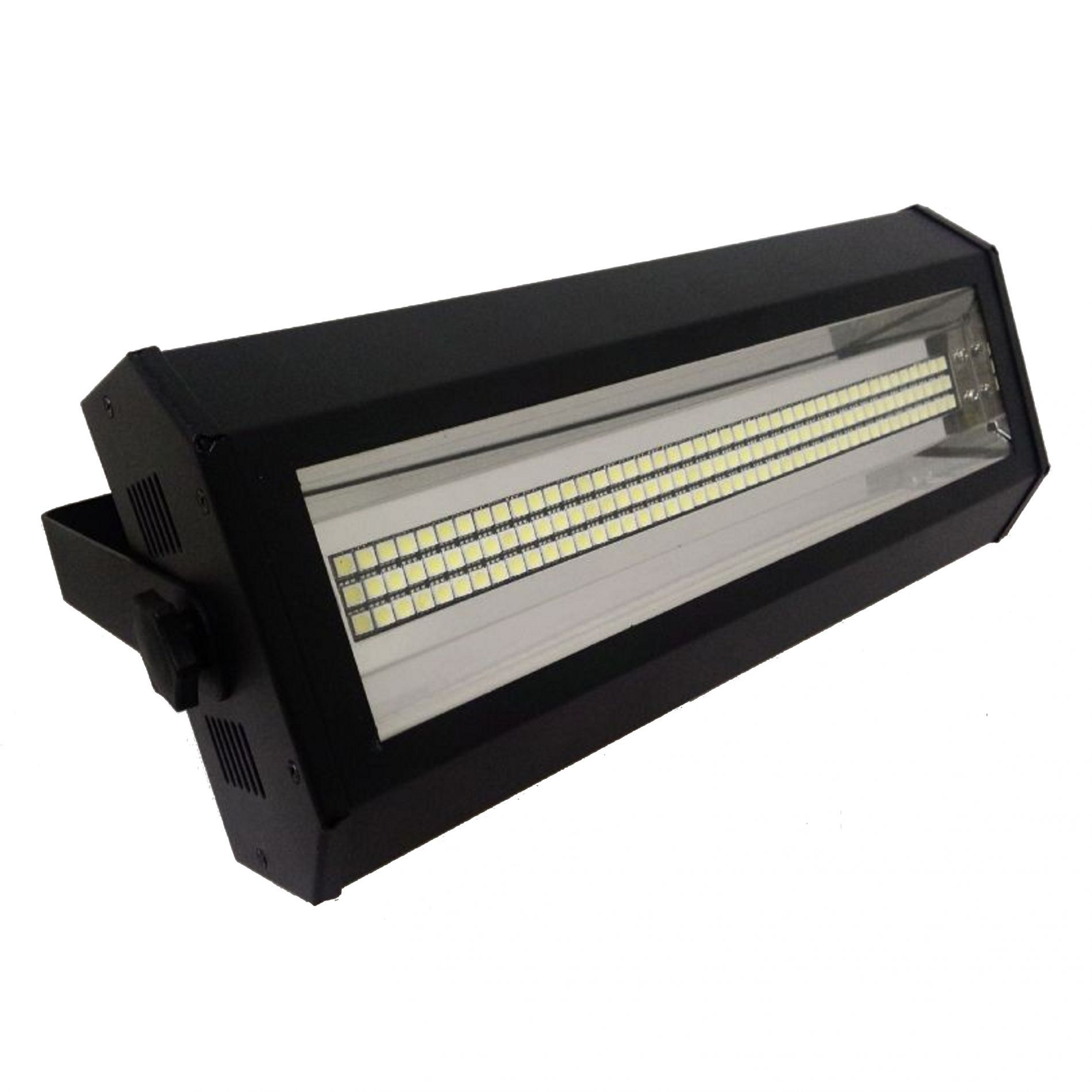 Stroboscope Led - Power Lighting - STROBE LED 132