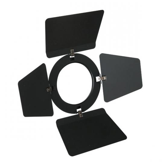 livraison gratuite volets coupe flux pour par20 alu projecteurs par 20 prozic. Black Bedroom Furniture Sets. Home Design Ideas