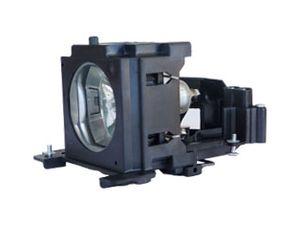 Lampe Videoprojecteur DT00751 pour HITACHI CP-X260