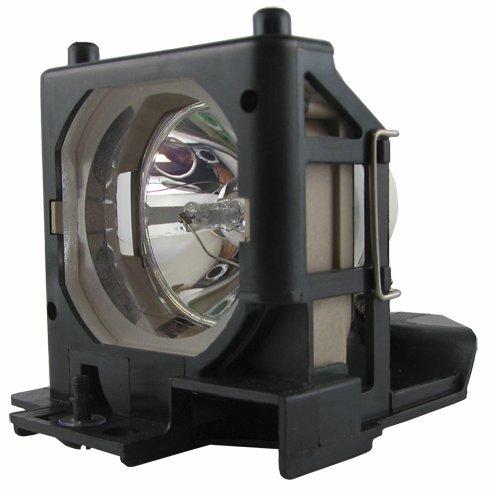 Lampe Videoprojecteur DT00671 pour HITACHI CP-X345