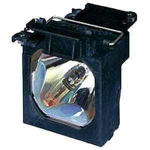 Lampe Projecteur SONY LMP P201 Lampe d'origine
