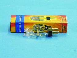 Lampe Stroboscope 75W spirale