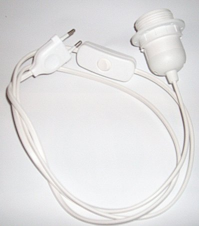 Douille avec interrupteur trouvez le meilleur prix sur voir avant d 39 acheter - Kit douille cable interrupteur ...