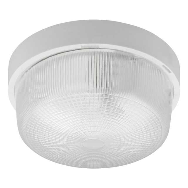 Hublot Lampe 100W