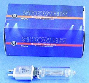 LAMPE HX800 230V 800W GE 39753