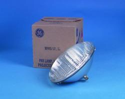 Livraison gratuite lampe par 56 wfl 12v 300w ge piscine - Lampe led piscine par 56 ...