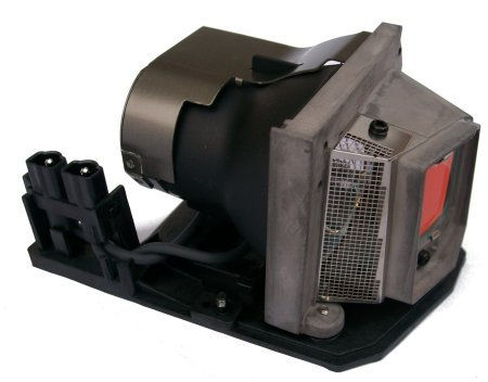 Lampe Projecteur SONY VPL FH30 Lampe d'origine