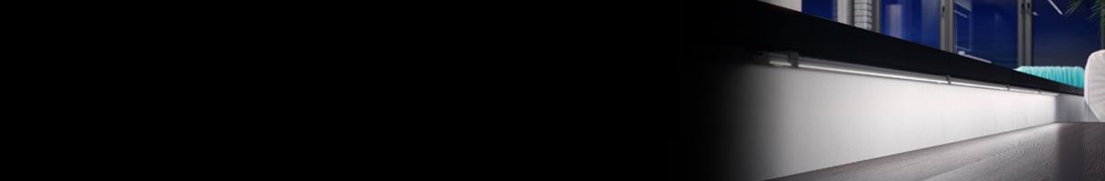 Profilés pour rubans