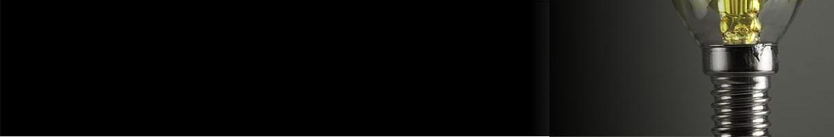 Ampoules incandescentes