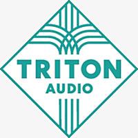 TRITON AUDIO
