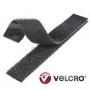 Adhésifs Velcro