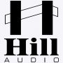 Amplification Hill Audio