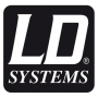 Amplification LD System