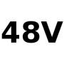 BA9s 48V