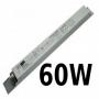 Ballast 60W