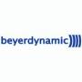 Beyerdynamics