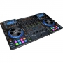 Controleur DJ
