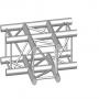 Angles SC300