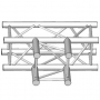 Angles SZ290FC