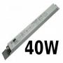 Ballast 40W