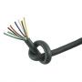 Cables audio au mètre