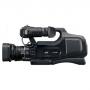 Camescopes Pro