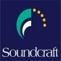 Soundcraft Numériques