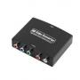 Convertisseurs HDMI Analogique