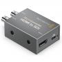 Convertisseurs HDMI SDI