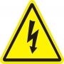 Distribution Electrique