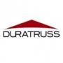DT32 Duratruss