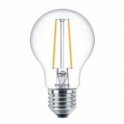 Lampes Habitat et Pro