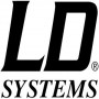 Enceinte Passive LD Systems