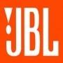Enceintes Passives JBL