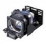 Lampes Vidéoprojecteur