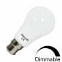 Led B22 dimmables