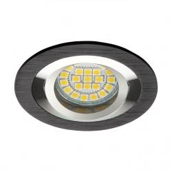 Luminaires Intérieurs