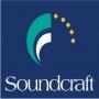 Pièces Soundcraft