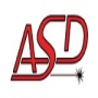 Praticables ASD