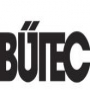 Praticables Buetec