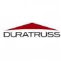 Praticables Duratruss