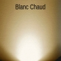 Ruban Led 12V Blanc Chaud