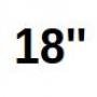 Sub Actif 18